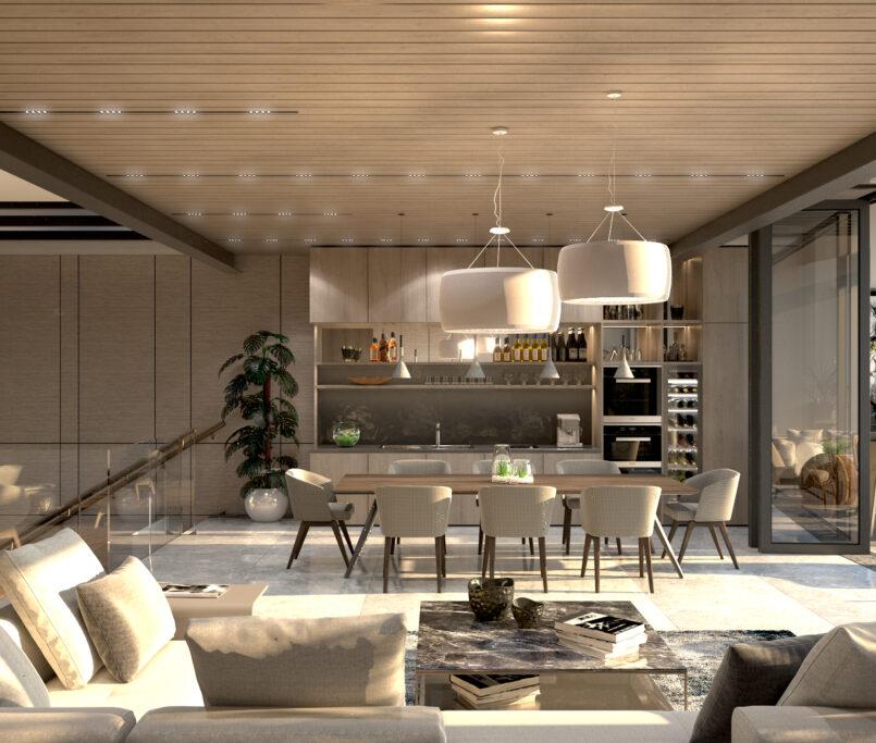 architectural visualization 7