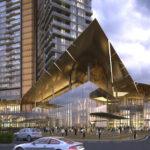 architectural visualization 6